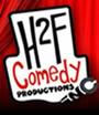 H2F Comedy Productions