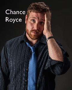 Chance Royce