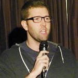 Adam Hastings