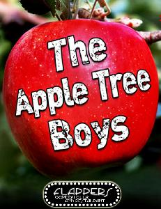 Apple Tree Boys