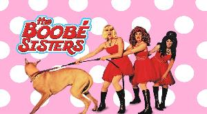 The Boobe Sisters