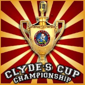 Clydes Cup
