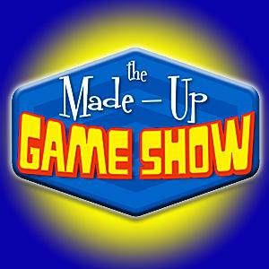 Made Up Game Show