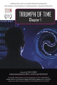 Triumph of Time