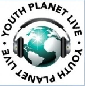 Youth Planet Live