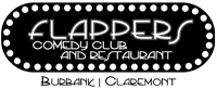 Flappers Comedy Club