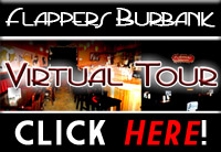 Flappers Virtual Tour
